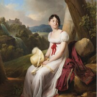 47. Louis Boilly