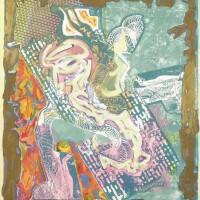 341. Frank Stella