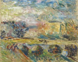 42. Henri Matisse
