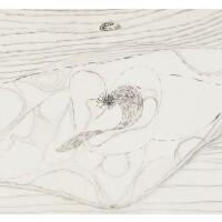 4. Louise Bourgeois