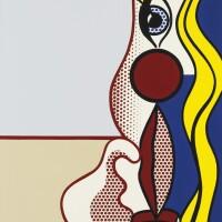 8. Roy Lichtenstein