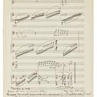 1. Bartók, Béla