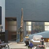 19. Theaster Gates