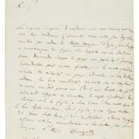 56. Donizetti, Gaetano