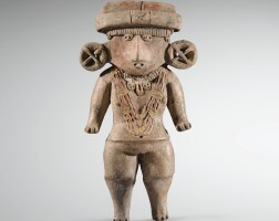 21. Culture Michoacán