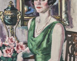 113. Francis Campbell Boileau Cadell, R.S.A., R.S.W.