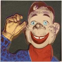 357. Andy Warhol