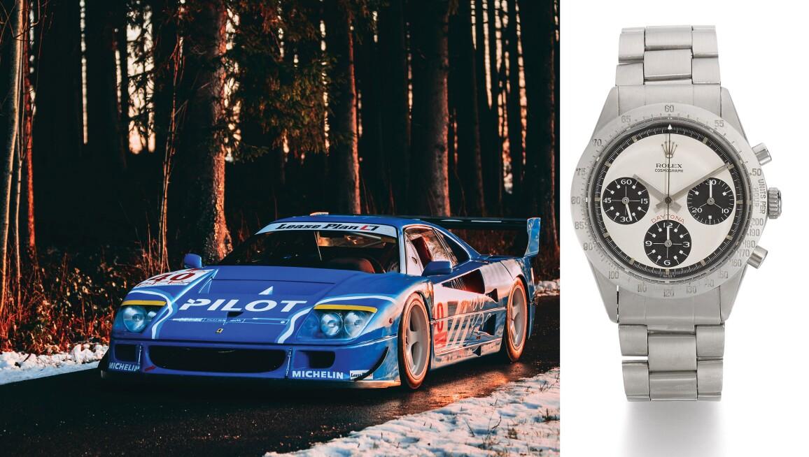 cars_watches_main2.jpg