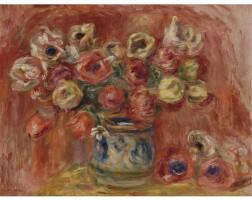 377. Pierre-Auguste Renoir