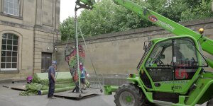chatsworth-beyond-limits-install-3.jpg