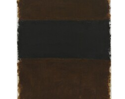 34. Mark Rothko