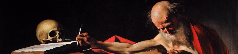 Saint_Jerome_Writing-Caravaggio_(1605-6).jpg