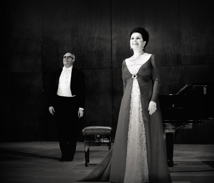 Mstislav-Rostropovich-Galina-Vishnevskaya.jpg