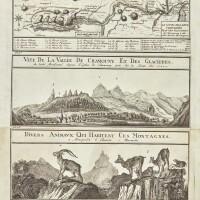 40. windham, william and pierre martel