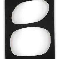 5. Dadamaino