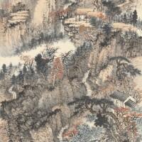 762. Xiao Xun