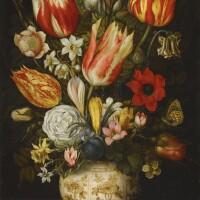7. Christoffel van den Berghe