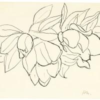 110. Henri Matisse