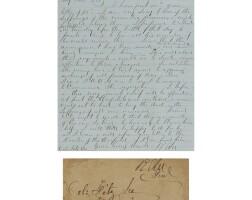 10. lee, robert e., as confederate general