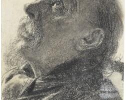 12. Adolph Menzel