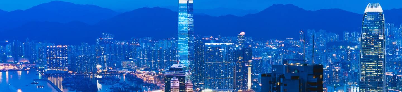 hk-luxury-conference.jpeg
