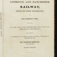 116. british and european public affairs, chiefly early-nineteenth century