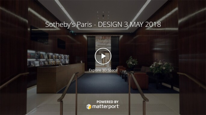 paris-design-360-1.jpg