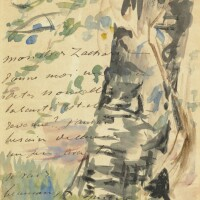 4. Édouard Manet