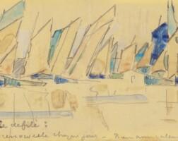 123. Paul Signac
