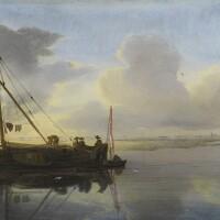 150. Hans Goderis