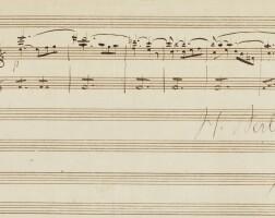 7. Berlioz, Hector