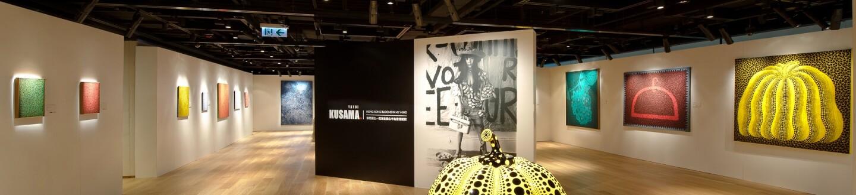 2012_May_Gallery-opening.jpg
