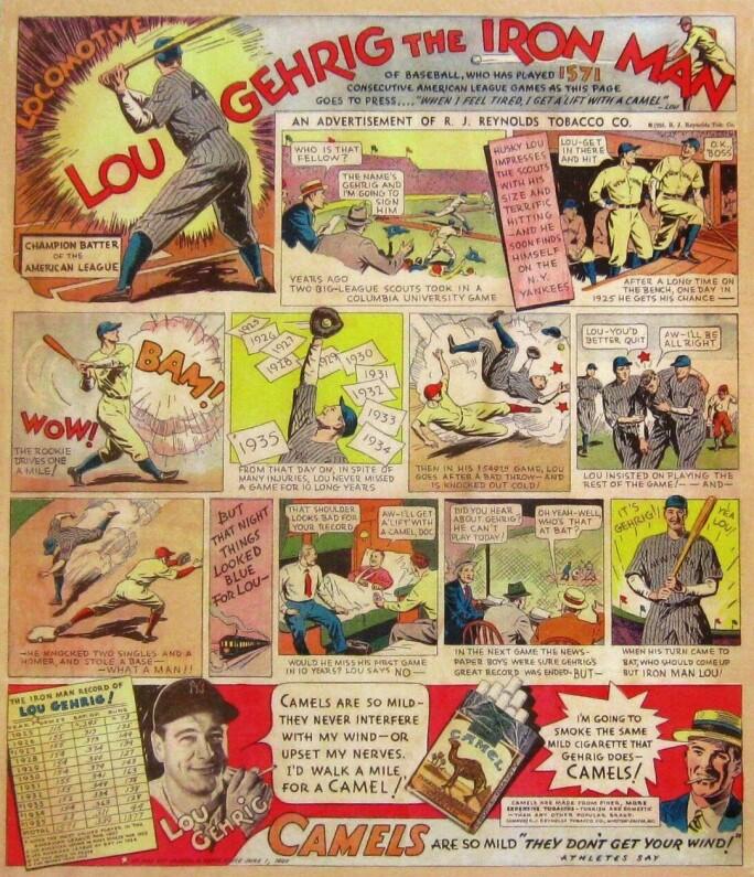 Gehrig-iron-man.jpg