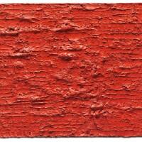113. bernard aubertin | ecorce rouge i