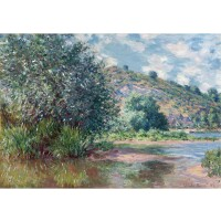 11. Claude Monet