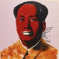 333. Andy Warhol