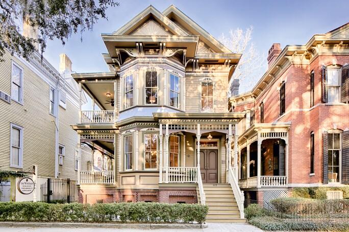 Properties-Victorian-GA.jpg