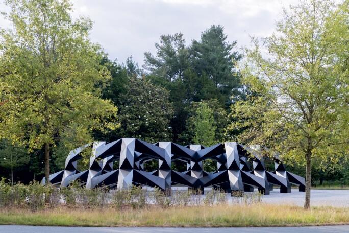Glenstone-outdoor-sculpture-2.jpg