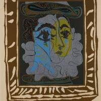 104. Pablo Picasso