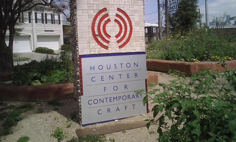 Houston_Contemporary_Craft