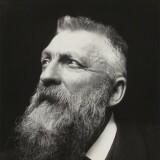 Auguste Rodin: Artist Portrait
