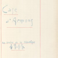 2. Apollinaire, Guillaume