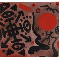 220. A. R. Penck