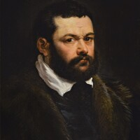 17. Sir Peter Paul Rubens