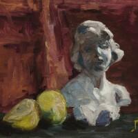 207. René Magritte