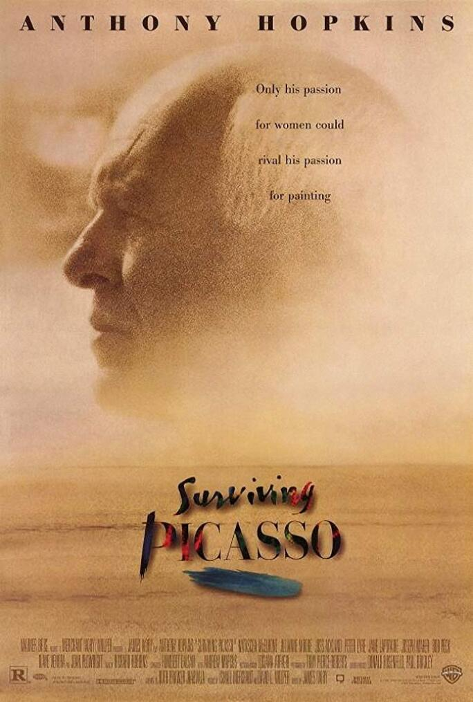 Surviving Picasso (1996).jpg