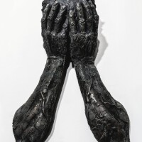 238. Matteo Pugliese