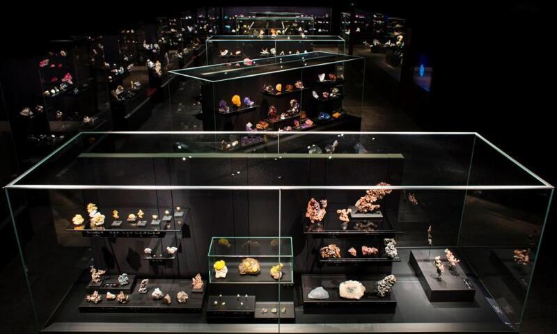 MIM Museum.jpg