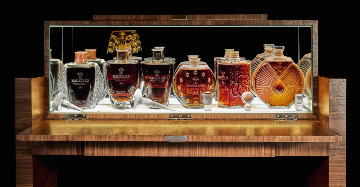 The-Macallan-50-Year,-Lalique-Edition-Six-Pillars-Collection,-in-bespoke-cabinet_crop.jpg
