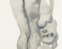 6. Marlene Dumas